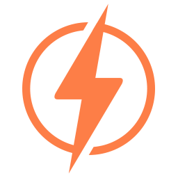 icon-energy
