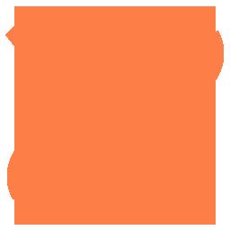 icon-instalare