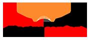 logo-electroconfort
